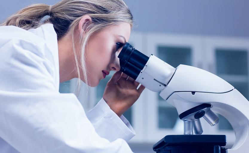 Лечение назначают только после гистологического исследования