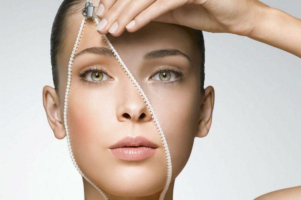 Химический пилинг позволяет быстро и безболезненно обновить тон кожи лица, избавиться от недостатков